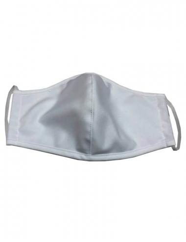BP Mund-Nasen-Maske, waschbar (5 Stk.)