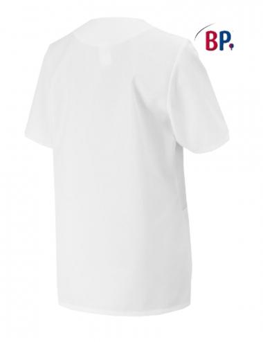 BP Damenkasack - 215 g/m²