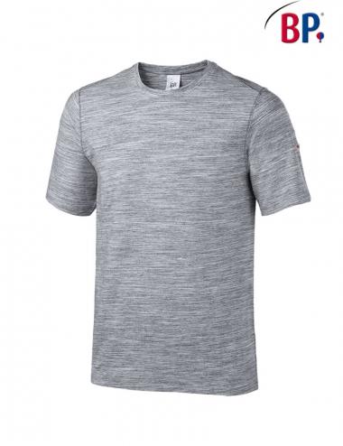 BP T-Shirt für Sie & Ihn - 170 g/m²