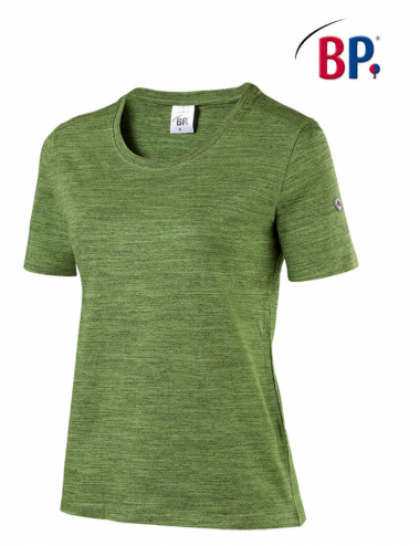 BP T-Shirt Damen - 170 g/m²