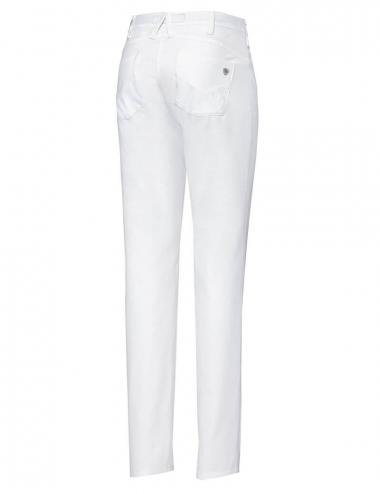 BP Röhrenhose für Damen – 260 g/m²