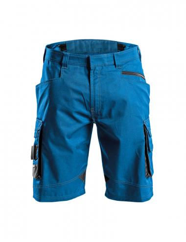 Dassy Cosmic Short Herren - 250 g/m²