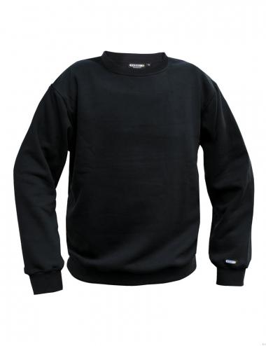 Dassy Lionel Sweatshirt Herren - 290 g/m²