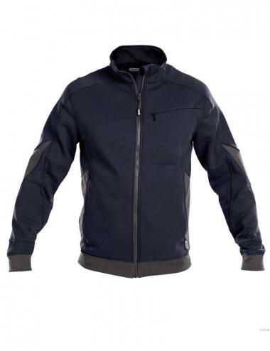 Dassy Velox Sweatshirt Herren - 305 g/m²