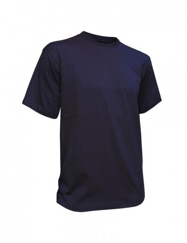 Dassy Oscar T-Shirt Herren - 180 g/m²