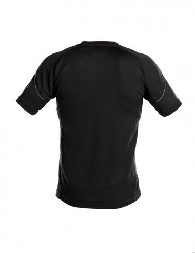 Dassy Nexus T-Shirt Herren - 141 g/m²