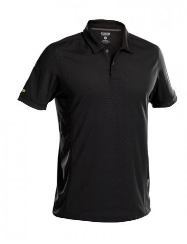 Dassy Traxion Poloshirt Herren - 216 g/m²