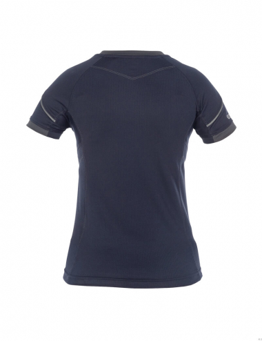Dassy Nexus T-Shirt Damen - 141 g/m²
