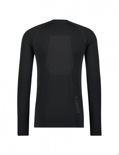 Dassy Active Thermoshirt Pierre- 145 g/m²
