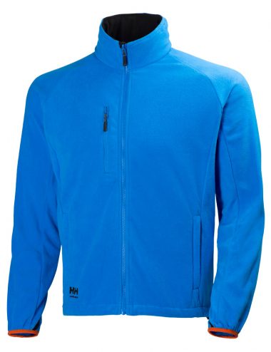 Helly Hansen Eagle Lake Jacke