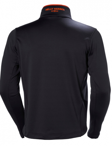 Helly Hansen Midlayer Chelsea Evolution Herren
