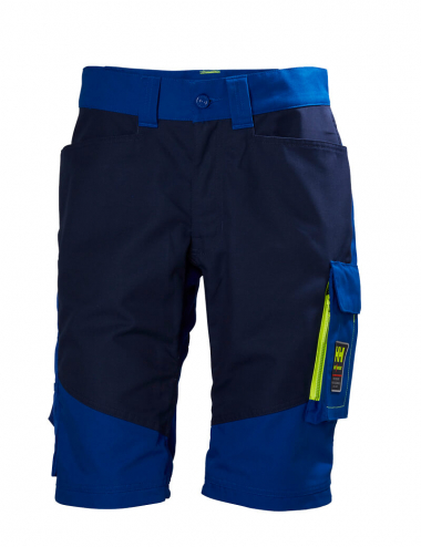 Helly Hansen Aker Work Shorts Herren
