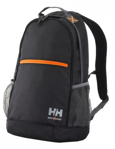 Helly Hansen Rucksack 30 L
