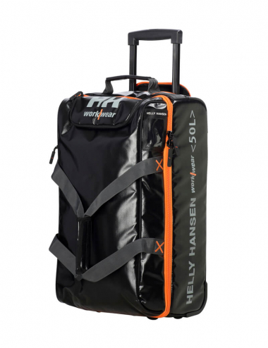 Helly Hansen Trolley Bag 50 L