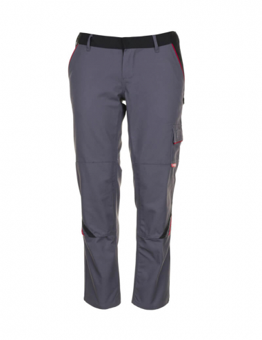 Planam Bundhose Highline Damen