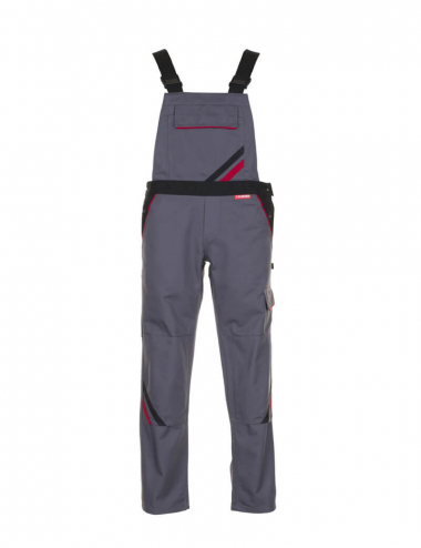 Planam Latzhose Highline Damen