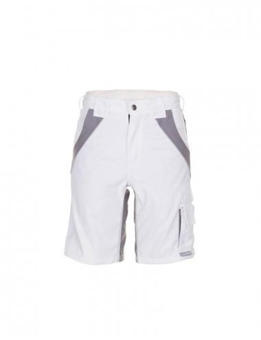 Planam Shorts Plaline