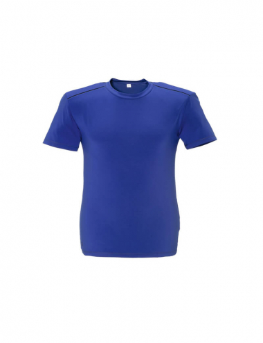 Planam T-Shirt DuraWork