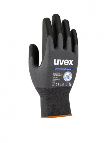 Uvex Phynomic allround Handschuhe