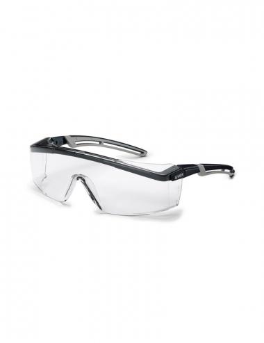 Uvex Astrospec 2.0 Schutzbrille