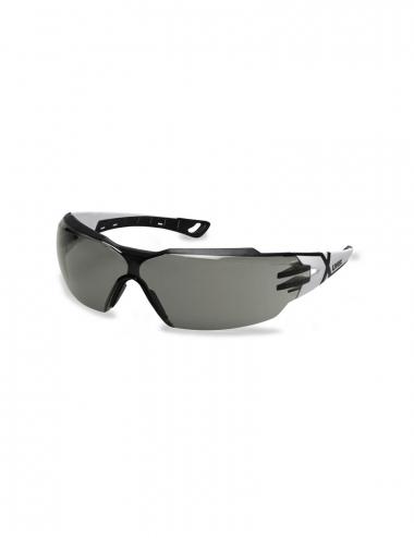 Uvex Pheos cx2 Schutzbrille