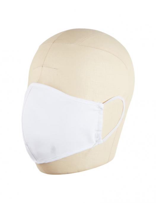-BP Mund-Nasen-Maske, waschbar-BP-1020-130-0021