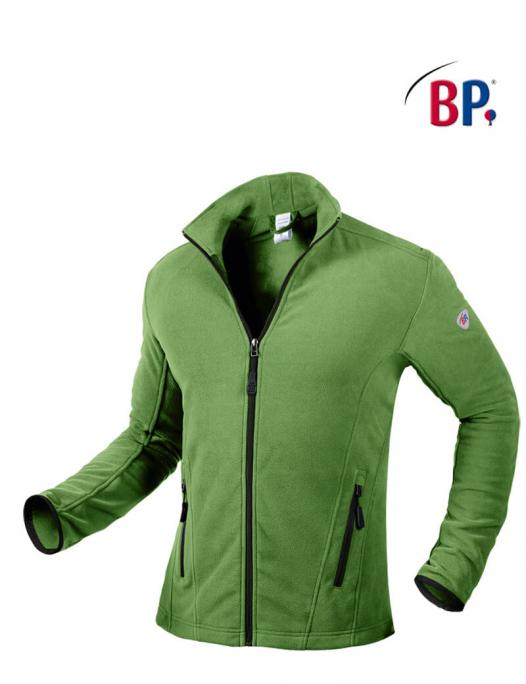 - BP-BP Fleecejacke Herren - 275 g/m²-BP-1694-641