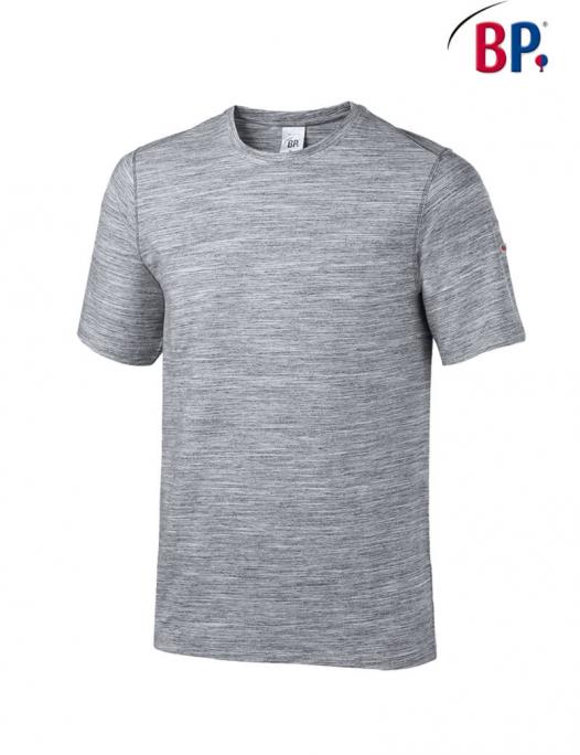 - BP-BP T-Shirt für Sie & Ihn - 170 g/m²-BP-1714-235