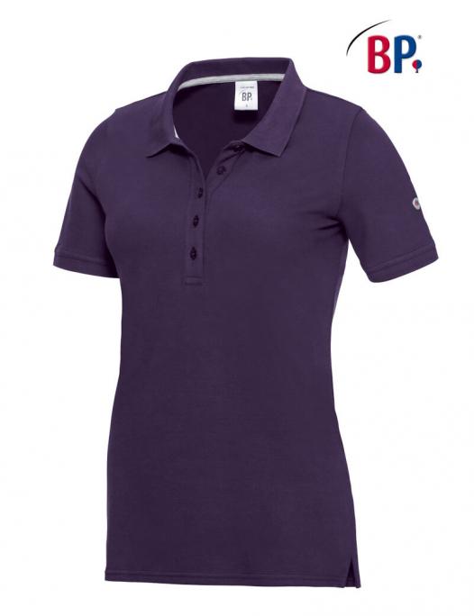 -BP Poloshirt Damen - 195 g/m²-BP-1716-230