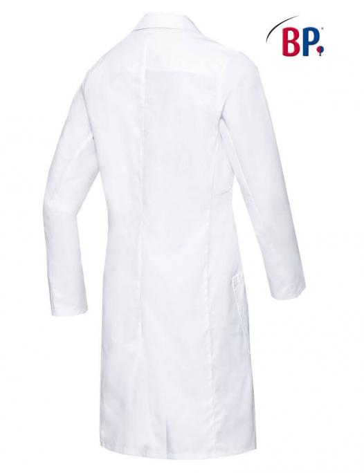 - BP-BP Arztkittel für Damen - 205 g/m²-BP-1754-130-0021