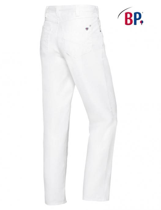 - BP-BP Jeans für Damen und Herren - 245 g/m²-BP-1758-558-0021