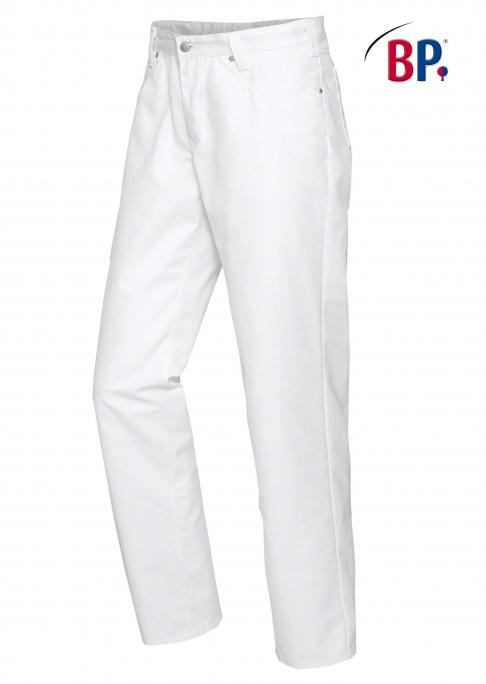 -BP Jeans für Damen und Herren - 245 g/m²-BP-1758-558-0021