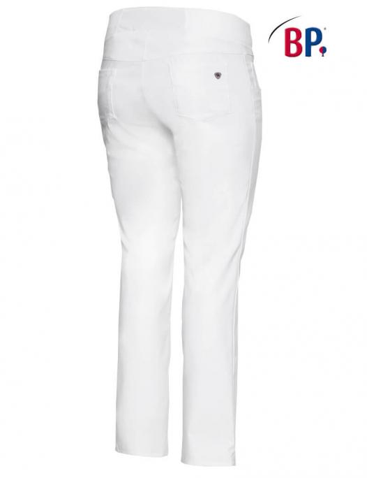 - BP-BP Shape Fit Hose für Damen - 230 g/m²-BP-1766-686-0021