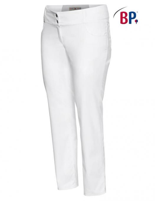 -BP Shape Fit Hose für Damen - 230 g/m²-BP-1766-686-0021