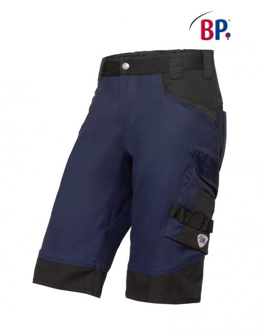 - BP-BP Shorts - 225 g/m²-BP-1827-033