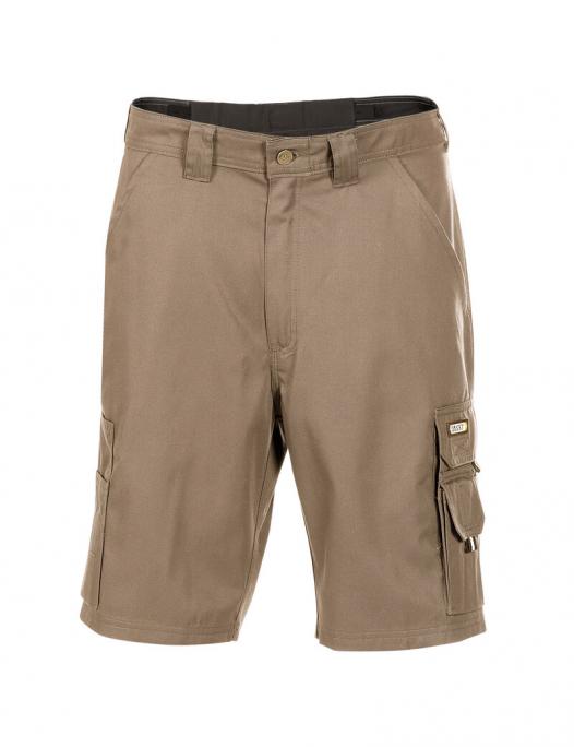 Dassy, shorts, kurz, hose, arbeit, work, bari, handwerk, short, 250011, schreine - Dassy-Dassy Bari Short Herren - 245 g/m²-DA-250011