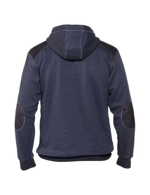 dassy, DA-300318, sweater, sweatshirt, Indy, kfz, mechaniker, bau, metall, zweir - Dassy-Dassy Indy Sweatshirt Herren - 340 g/m²-DA-300318