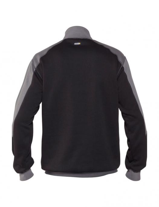 - Dassy-Dassy Basiel Sweatshirt Herren - 290 g/m²-DA-300358