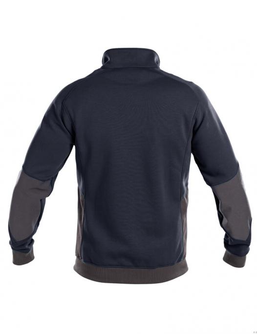 - Dassy-Dassy Velox Sweatshirt Herren - 305 g/m²-DA-300450