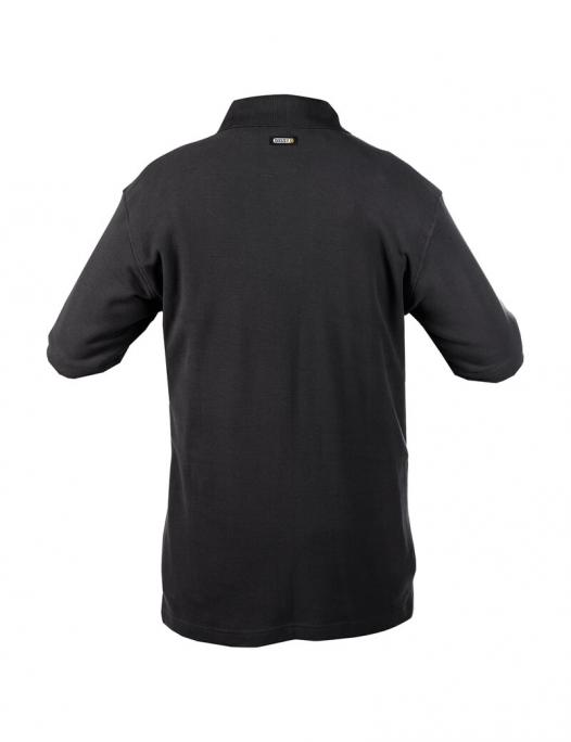 Dassy, leon, 710003, polo, shirt, poloshirt, t-shirt, tee, kurzarm, sommer, warm - Dassy-Dassy Leon Poloshirt Herren - 220 g/m²-DA-710003