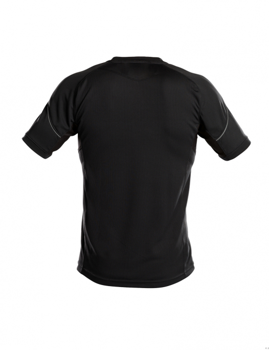 - Dassy-Dassy Nexus T-Shirt Herren - 141 g/m²-DA-710025