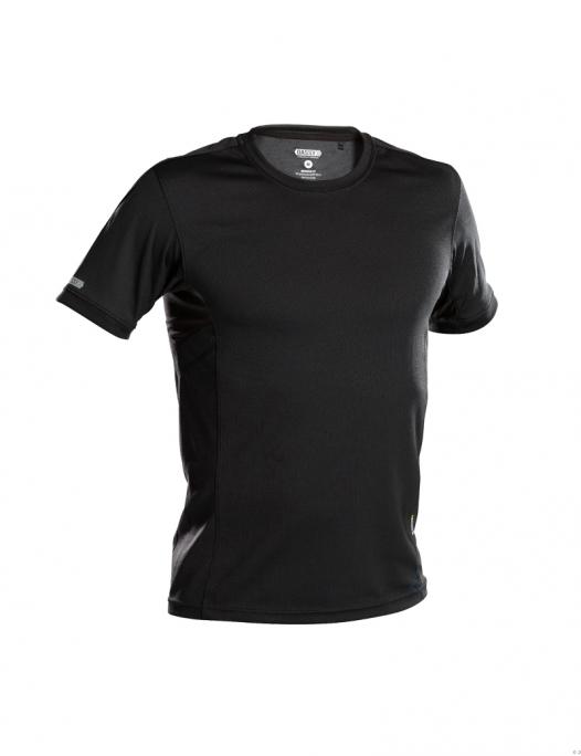 -Dassy Nexus T-Shirt Herren - 141 g/m²-DA-710025