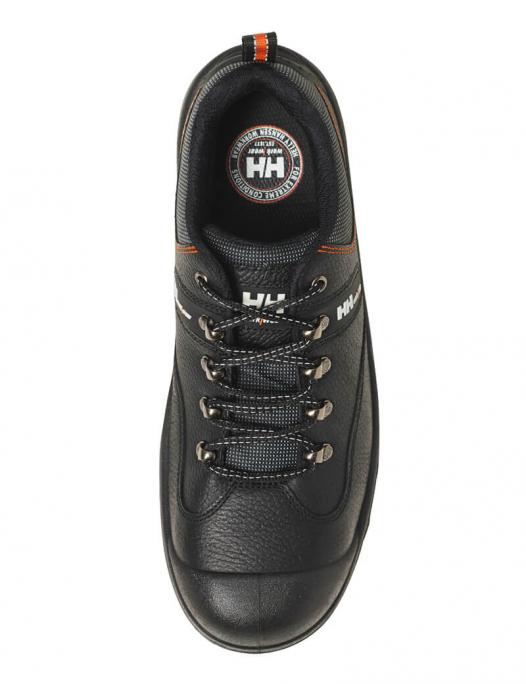 helly hansen, schuhe, s3, kappe, schutz, arbeit, work, halbschuhe, zehenkappe, a - hhworkwear-Helly Hansen Aker Low S3 SRC Sicherheitsschuhe Herren-HE-78217