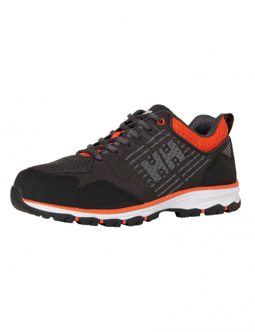 -Helly Hansen Chelsea Evolution Soft Toe-HH-78234
