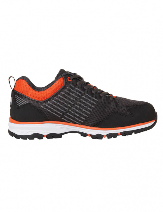 - hhworkwear-Helly Hansen Chelsea Evolution Soft Toe-HH-78234