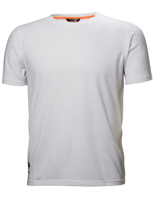 Helly Hansen, chelsea, evolution, T-Shirt, kurzarm, shirts, herren, männer, hell - hhworkwear-Helly Hansen T-Shirt Chelsea Evolution Herren-HE-79198