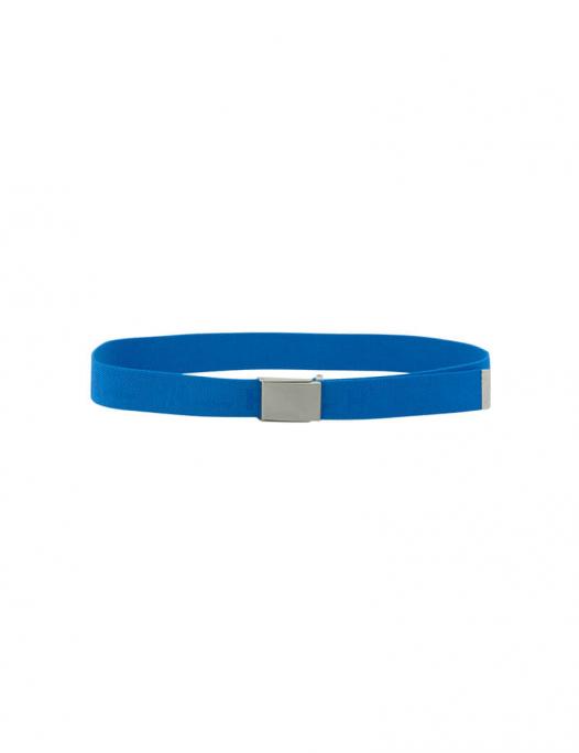 helly hansen, gürtel, belt, träger, hose, schwarz, orange, racer, blau, 79528, 2 - hhworkwear-Helly Hansen Logo Gürtel-HE-79528