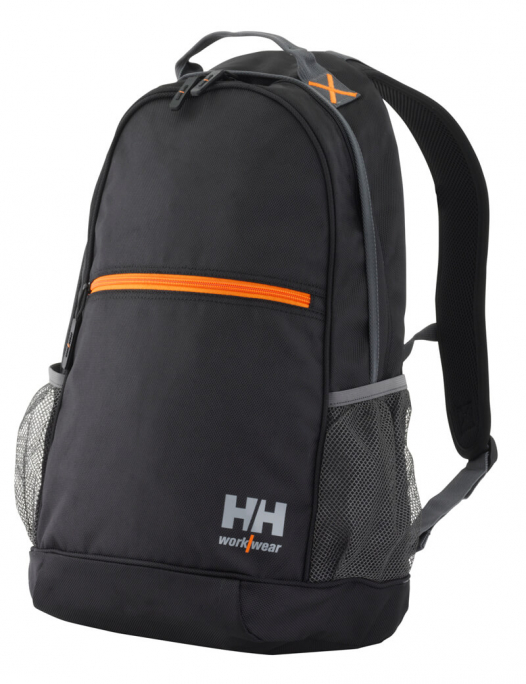 Helly hansen, rucksack, backpack, back, pack, bag, 30 L, Handgepäck, helly, hans - hhworkwear-Helly Hansen Rucksack 30 L-HE-79562