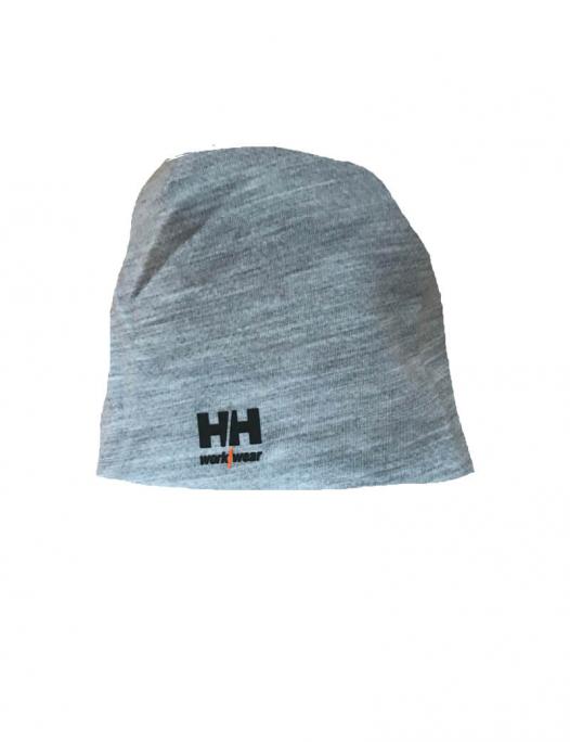 helly hansen, lifa, merino, half, beanie, mütze, kopf, bedeckung, winter, kalt, - hhworkwear-Helly Hansen Lifa Merino Beanie-HE-79705