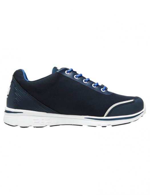 - hhworkwear-Helly Hansen Oslo Soft Toe 01 SRC-HH-78226